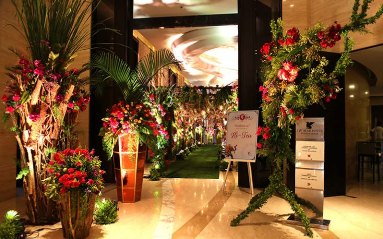 Tampa Event Planners: Exquisite And Outstanding