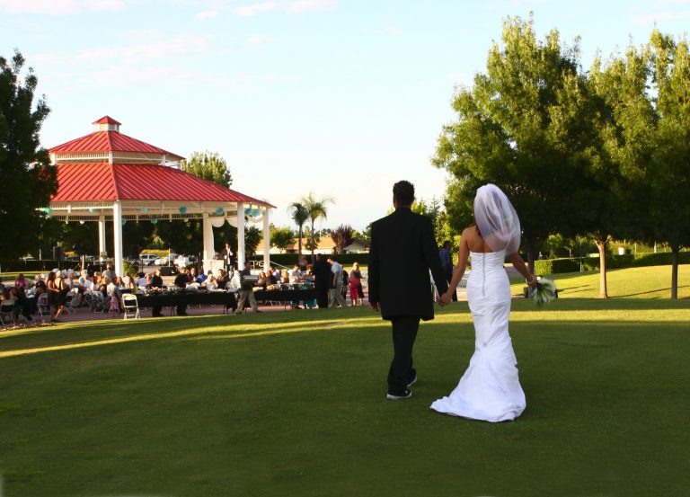Tampa Wedding Venues: Make The Best Place In Town, Yours